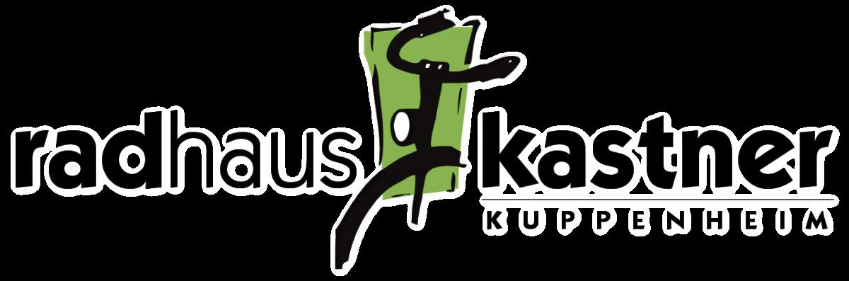 Radhaus Kastner